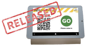 Bosch Touch One Released